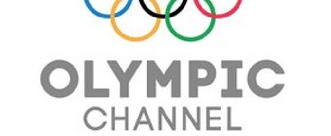 2017 IAAF World Track & Field Championships from London Continue on Olympic Channel This Week
