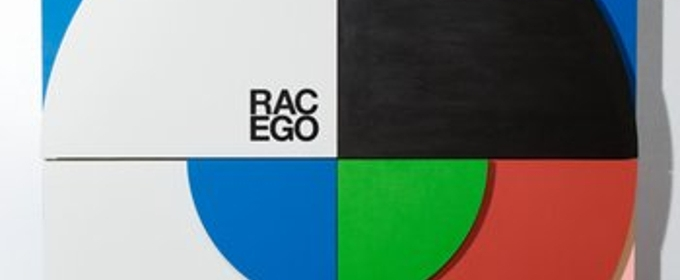 RAC's New Album 'Ego' Out Now via Counter Records