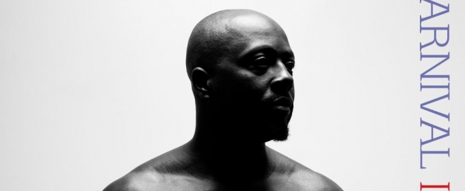 Wyclef Jean Launches #FelaFootwork Campaign Today