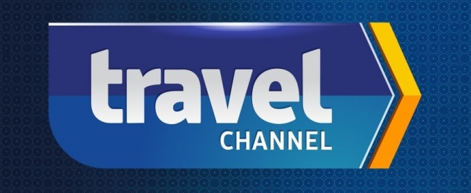 Travel Channel Announces August Programming Highlights