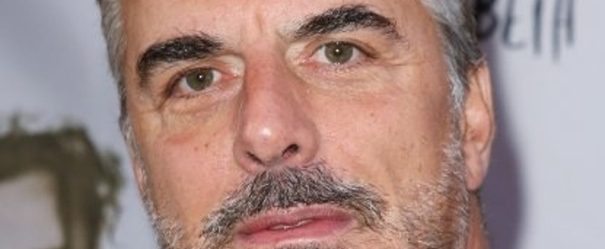 Chris Noth to Receive Inaugural Canopy Award at 2017 North Fork TV Festival