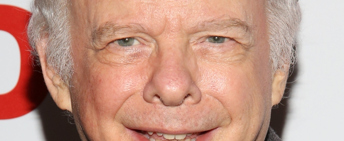 Wallace Shawn to Guest on Star on Amazon's THE MARVELOUS MRS. MAISEL