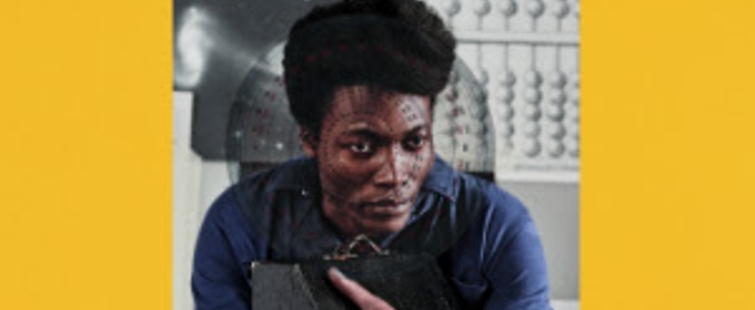 Benjamin Clementine Shares 'Jupiter' from New Album Out 10/2