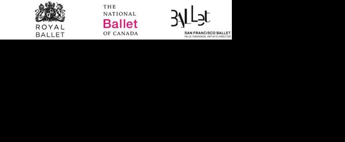 WORLD BALLET DAY LIVE Returns 10/5