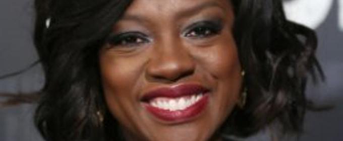 Viola Davis to Produce One-Hour Special EIF PRESENTS: XQ SUPER SCHOOL LIVE