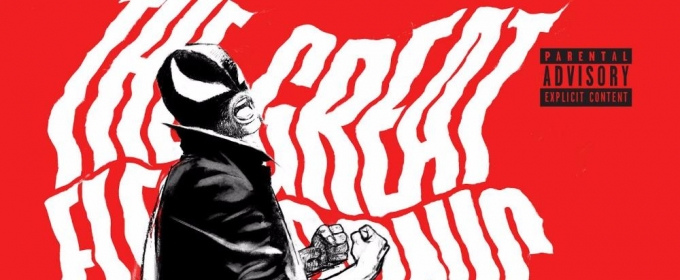 The Bloody Beetroots Announce New Album 'The Great Electronic Swindle'