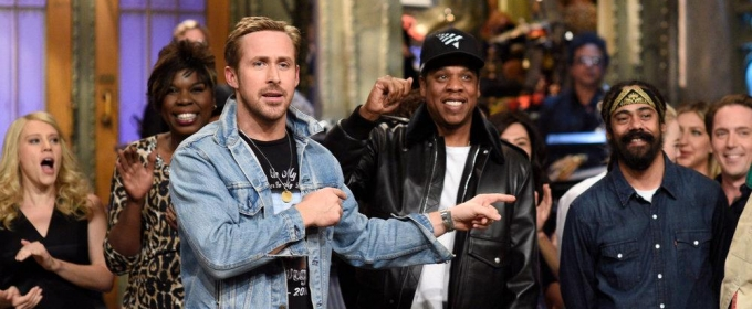 SATURDAY NIGHT LIVE Delivers No. 2 Most-Watched Season Premiere in 7 Years