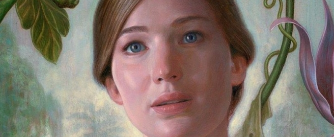 Review Roundup: Does Jennifer Lawrence Thrill in MOTHER?