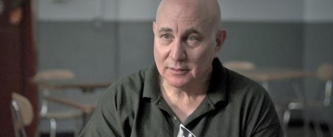 'Son of Sam' Killer David Berkowitz Speaks to CBS News in New Special