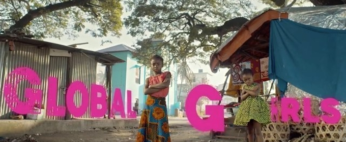 Beyonce Shares New Music Video to Celebrate 'International Day of The Girl'