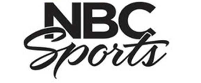 NBC Sports to Present Live Coverage of Team USA Eagles vs. New Zealand Black Ferns, 8/22