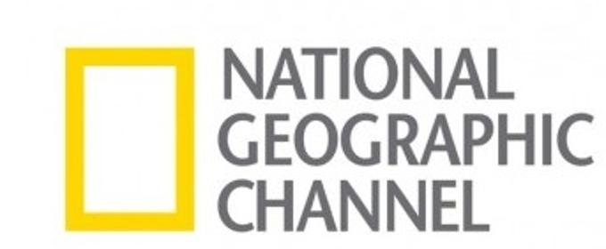 Nat Geo Premieres New Documentary Series AMERICAN HIGH SCHOOL, 9/26