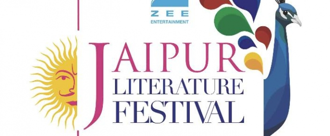 Current Affairs Leads Conversation at the Third-Annual ZEE Jaipur Literature Festival