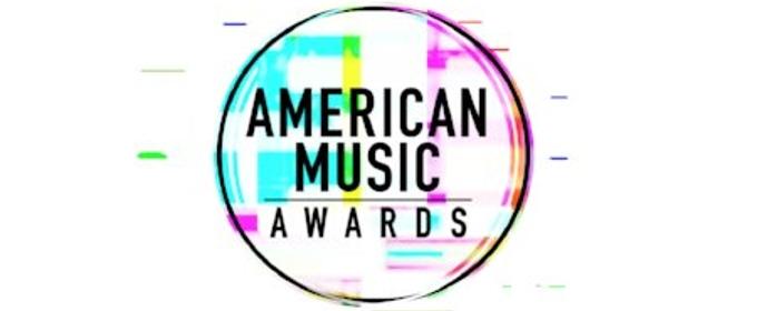 Bruno Mars Tops 2017 AMERICAN MUSIC AWARD Nominations; Full List!
