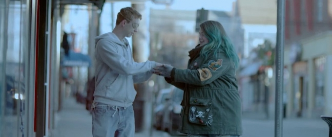 BWW Interview: Playwright Neil LaBute Talks Latest Film SOME FREAKS: 'It's a Pretty Unconventional Romance'