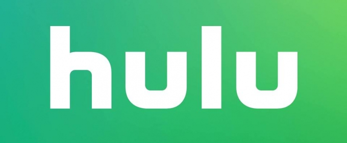 Hulu Inks Deal with NBCUniversal to Stream 30 ROCK, PARENTHOOD & Many More