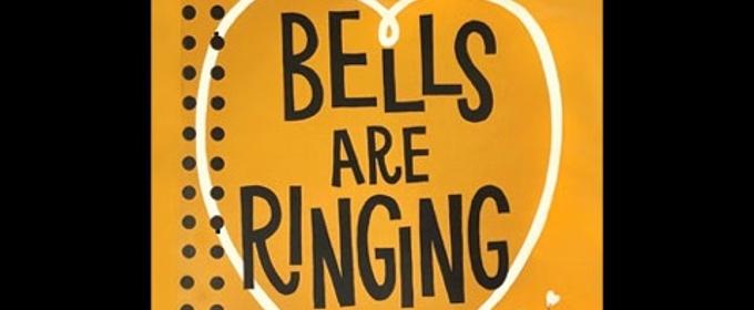 Bells Are Ringing Musicals Tonight