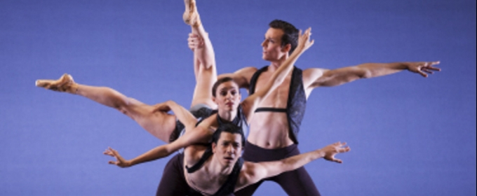 BWW Review: BALLET WEST Returns to the Joyce in NYC for a Five-Day Run