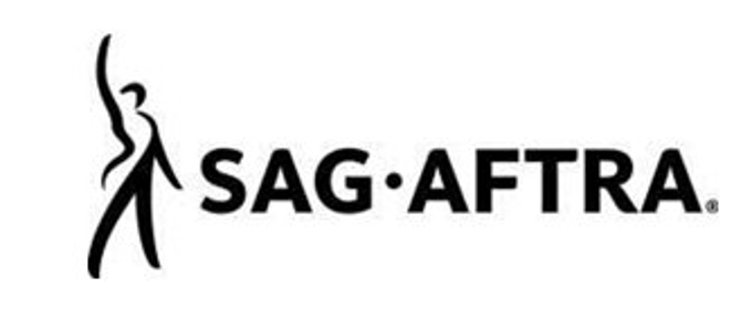 SAG-AFTRA Reaches Tentative Agreement with AMPTP