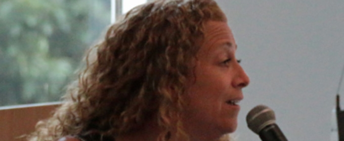 BWW Feature: CFF FUND KICKOFF at Kansas City Repertory Theatre