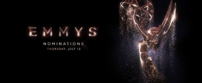 Anna Chlumsky and Shemar Moore to Announce EMMY AWARD Nominations 7/13
