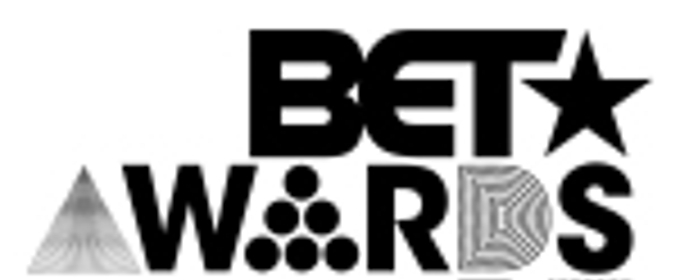 Mary J. Blige, A$AP Rocky & More to Perform at BET AWARDS 17