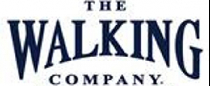 The Walking Company Announces 7th Annual 'Walking for Hope' Campaign