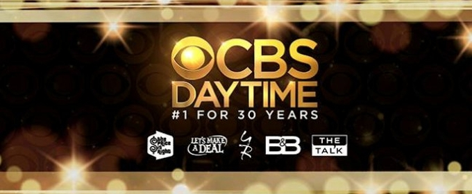 CBS Renews YOUNG AND THE RESTLESS, PRICE IS RIGHT & More Daytime Favorites