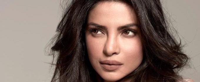 Priyanka Chopra Special Guest at TIFF Soirée