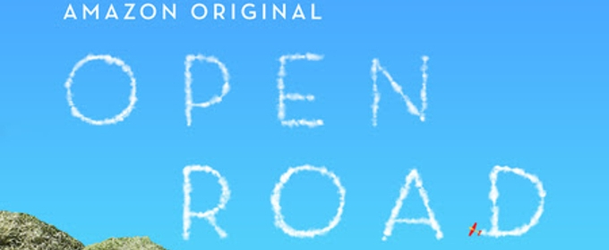 Open Road Amazon Original is the Ultimate Summer Playlist