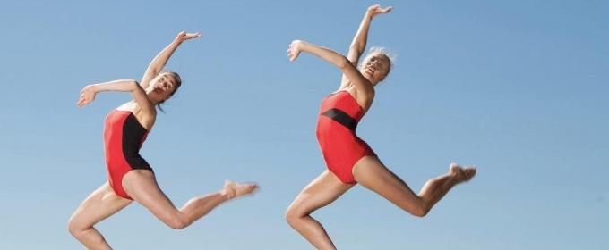 Lake Tahoe Dance Collective Announces Annual Festival