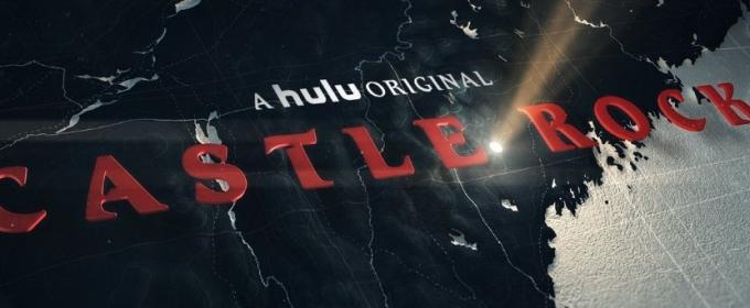 Bill Skarsgard Joins Hulu's CASTLE ROCK as Series Regular