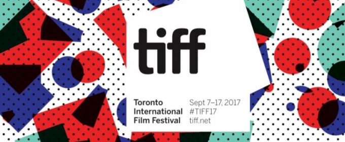 LADY BIRD to Open Special Presentations Programme at 2017 Toronto Film Fest