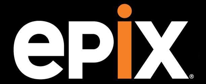 EPIX Sets Premiere Dates for Original Fall Programming