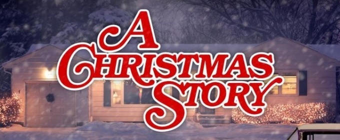 Marc Platt Says FOX's A CHRISTMAS STORY Will Be 'A Gift to the World'