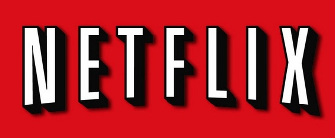 Netflix Announces Original Series QUICKSAND, Based on Best-Selling Thriller Novel