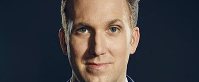 New Comedy Central Late Night Series THE OPPOSITION WITH JORDAN KLEPPER to Premiere 9/25