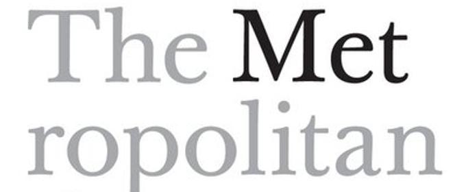 James Levine to Conduct TOSCA Next Season at the Metropolitan Opera