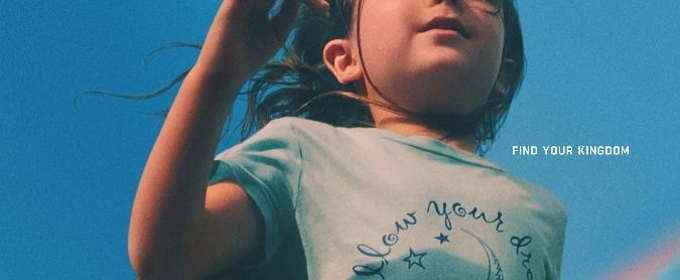 Watch First Trailer for Sean Baker's THE FLORIDA PROJECT