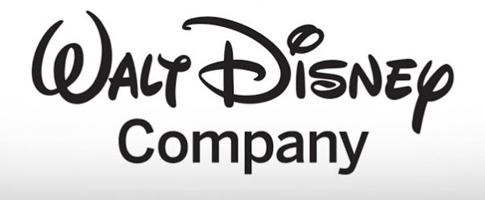 The Walt Disney Company and KTRK-TV Houston Commit to $1 Million for Hurricane Harvey Relief