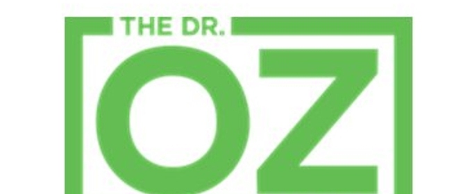 THE DR. OZ SHOW Kicks Off Seson 9 Today with Something to Feel Good About