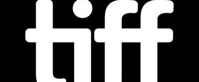 Toronto International Film Festival Announces 2017 Award Winners