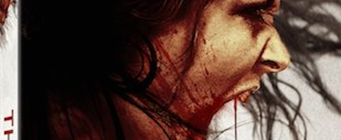 THE EVIL IN US Available on DVD, VOD and Digital 8/29