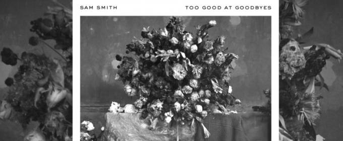VIDEO: New Music from Sam Smith Has Arrived - Get A First Listen!