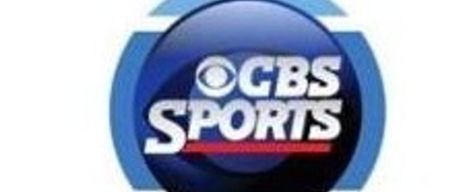 CBS Sports Presents Coverage of 99th PGA CHAMPIONSHIP Beg. Today