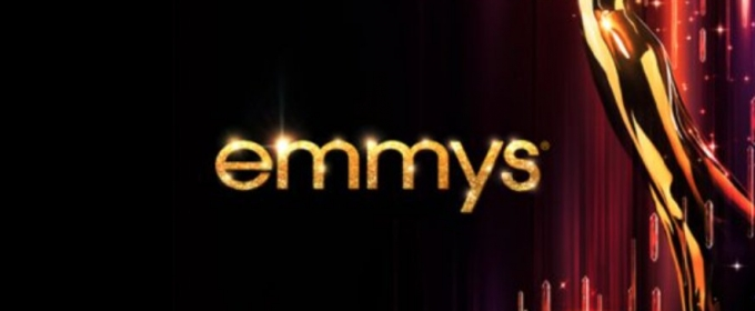 Tech and Engineering Emmy Recipients Announced