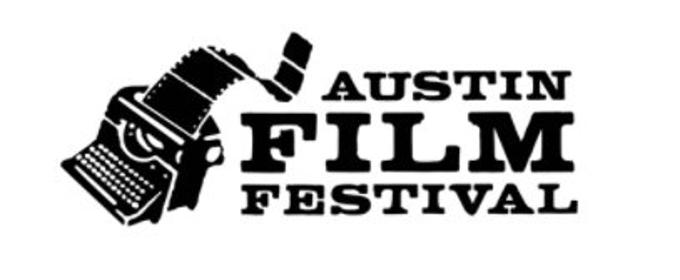 Austin Film Fest Reveals Opening Night & Centerpiece Films