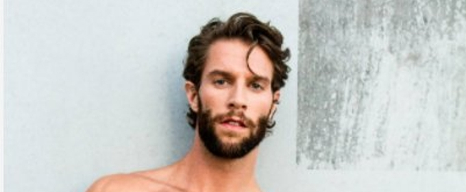 BWW Interview: A 'Prolific' Summer: Catching up with James Whiteside