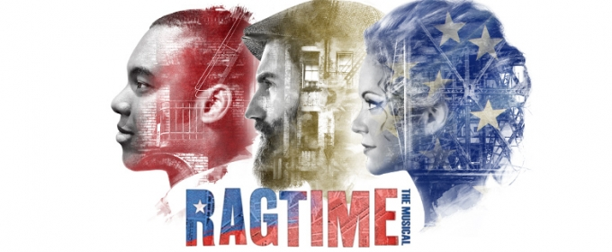 Joshua Carter, Kendra Kassebaum, Douglas Lyons and More Set for New Staging of RAGTIME at The 5th Avenue Theatre