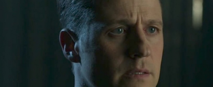 VIDEO: Sneak Peek - 'The Blade's Path' Episode of GOTHAM on FOX